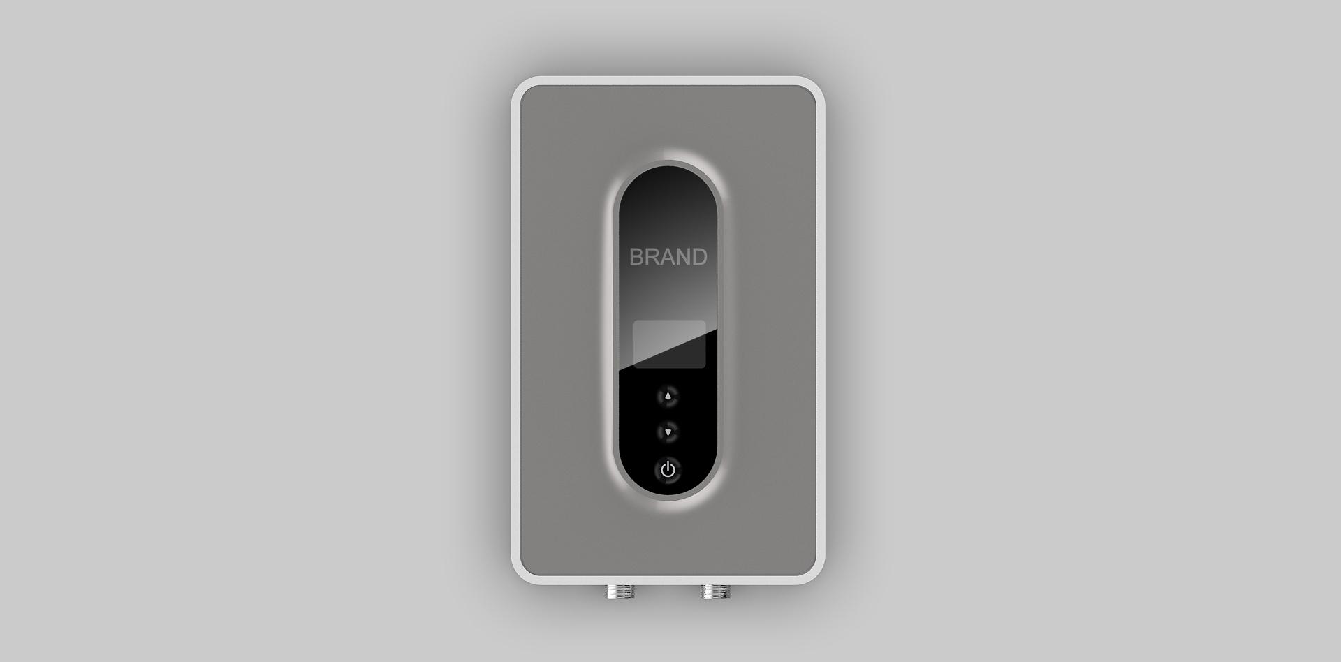 产品外观设计|产品外观设计公司|深圳产品设计|深圳产品设计公司|深圳产品外观设计|莫奈工业设计有限公司
